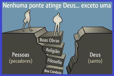 2-salvacao-em-jesus-cristo-pastor-antonio-junior1