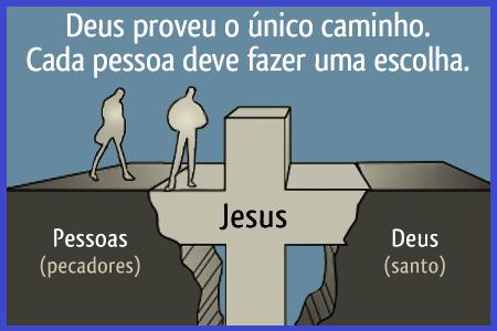 3-salvacao-em-jesus-cristo-pastor-antonio-junior2