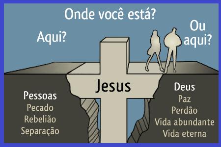 4-salvacao-em-jesus-cristo-pastor-antonio-junior3