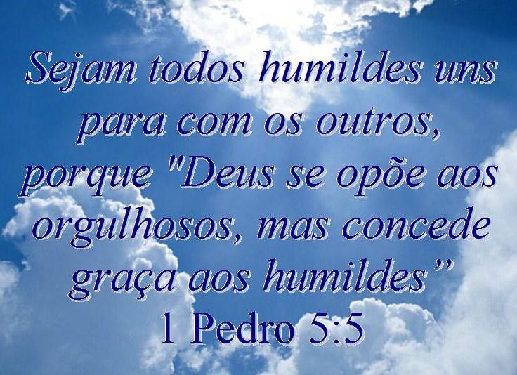 Resultado de imagem para humildade Bíblia