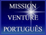 Mission Venture Ministries em Portugues
