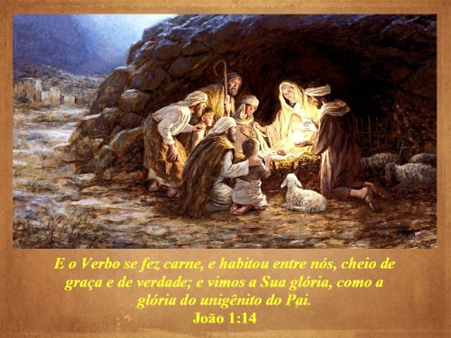 João 1 vs 14