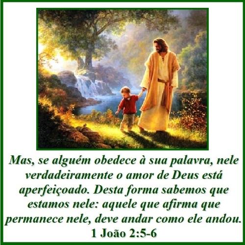 1 João 2