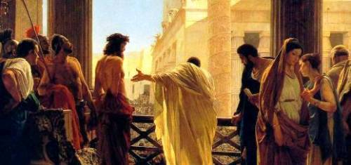 2 jesus-before-pilate
