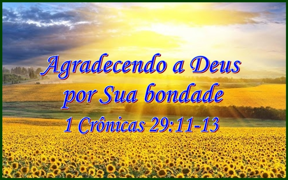 https://mvmportuguese.files.wordpress.com/2014/07/agradecendo-a-deus.jpg
