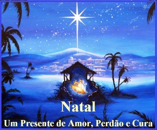 Christmas message 2014 (P)