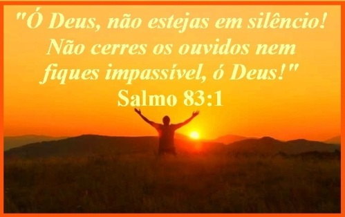 psalm-83-vs-1-p