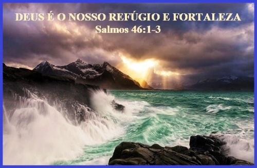 salmos-46-vs-1-3-p