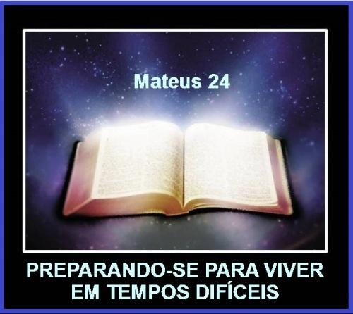 mateus-24-preparando-para-viver-em-tempos-dificil
