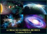 1-chronicles-29-vs-11-12-jpg-p