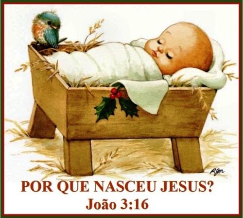 porque-nasceu-jesus-joao-3-vs-16