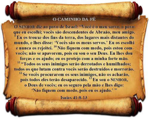 Isaías 41 vs 8-13 (P).png