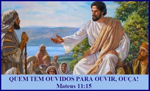 mateo-11-vs-15-p