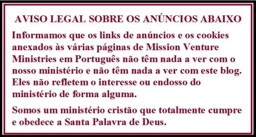 Não Pense No Passado Confie No Senhor Isaías 4318 19 Mission
