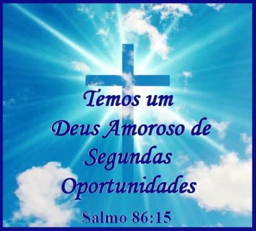 Mission Venture Ministries em Português | A qualquer hora
